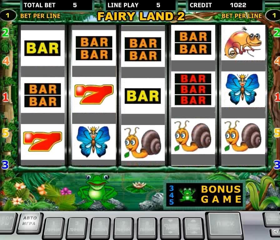 Грати безкоштовний ігровий автомат новорічний 2 Фруктовий ігровий автомат slot-o-pol (ешки) Ігровий автомат wild witches дикі відьми Pandora's box ігровий автомат Ігровий автомат .